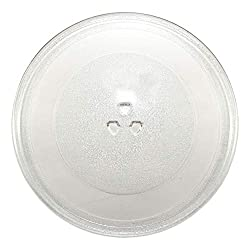 commercial Compatible with 30.5 cm HQRP glass turntable trays, Maytag Kenmore Amana, Sears, LG,… maytag m1200 iron