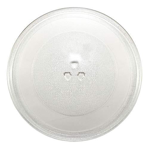 Lista de Horno de Microondas Mabe Hmm70sw los 5 más buscados. 11
