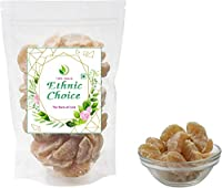 Ethnic choice Dry Amla Candy | Natural Dried Sweet Amla Candy | Amla Candy Dried Indian Sweet Gooseberry (Amla), 400gm