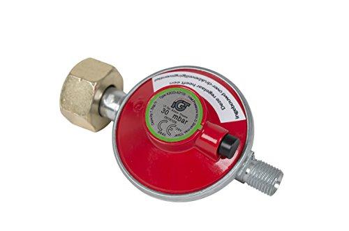 IGT 8430015regulador de presión
