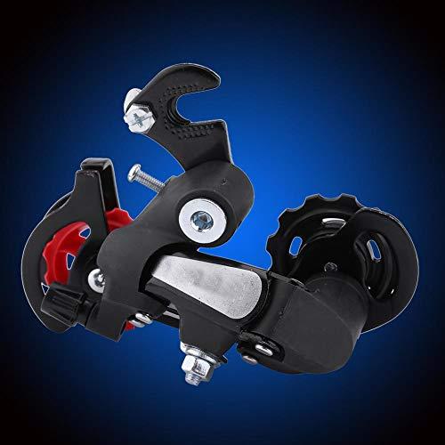 Tbest Fietsschakelsysteem, 7 versnellingen, 21 versnellingen, mountainbike, versnellingsbak, versnellingsbak, versnellingsbak, versnellingsbak, accessoires.