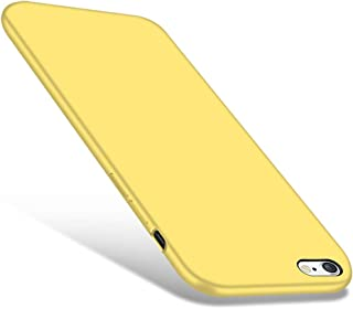 Best iphone 6s case yellow Reviews
