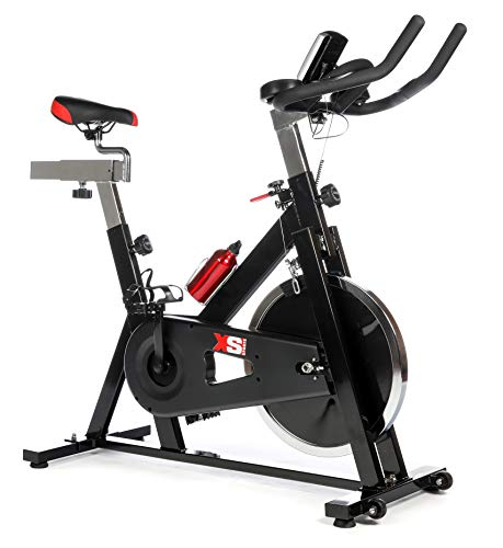 XS Sports SB500 Aerobic Indoor Training Exercise...
