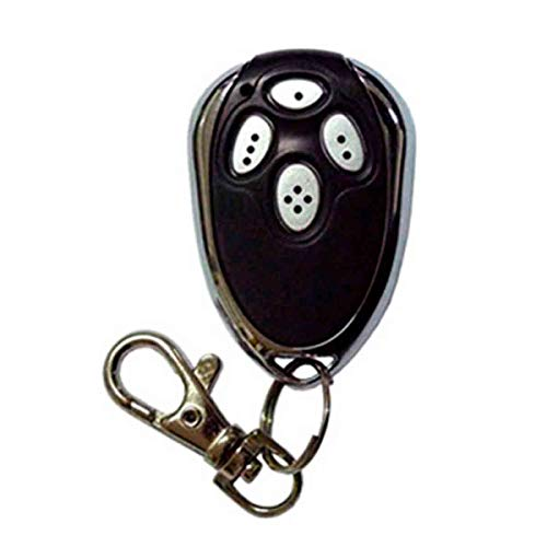Genuine Dimoel Ykf06 Garage Door Remote Control For Leroy Merlin Doors