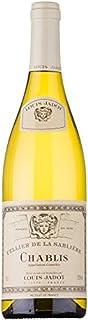 ルイ・ジャド シャブリ・セリエ・ド・ラ・サブリエール [ 2017 白ワイン 辛口 フランス 750ml ]
