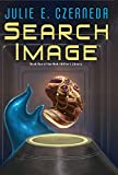 Search Image (Web Shifter's Library Book 1)