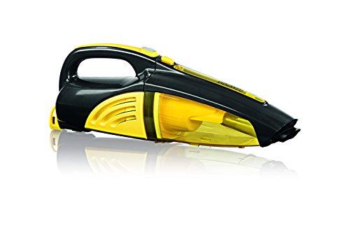 Cleanmaxx 00973 batteria di aspirapolvere a mano |...
