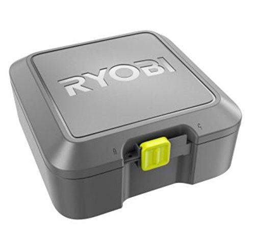 Ryobi ES9000Phone Works Storage Case (5-Tool) by Ryobi