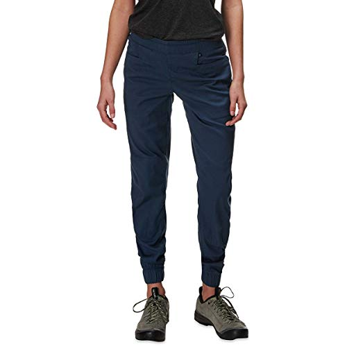 Black Diamond Unisex-Adult W Notion Sp Casual Pants, Tintenblau, M