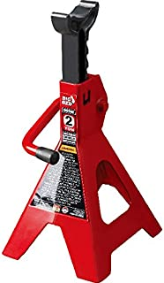 Best single jack stand Reviews
