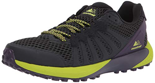 Columbia Montrail F.K.T, Zapatillas para Correr Hombre, Extreme...