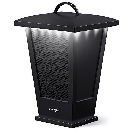 Pohopa Lantern Speaker