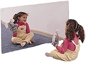 Best safety mirror for playroom Reviews