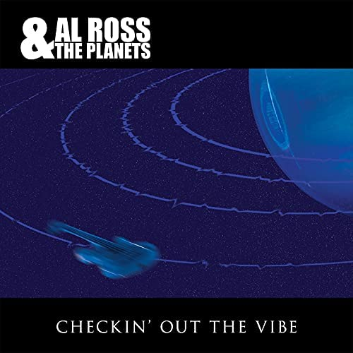 Al Ross & The Planets