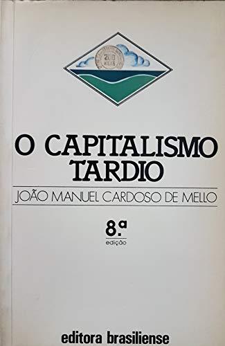 Capitalismo Tardio
