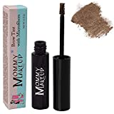 Mommy Makeup Brow Tint