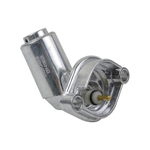 RJJX AP02 Motoröl-Ebene-Sensor for Mercedes-Benz 190 W201 W202 S202 W124 W210 CLK...