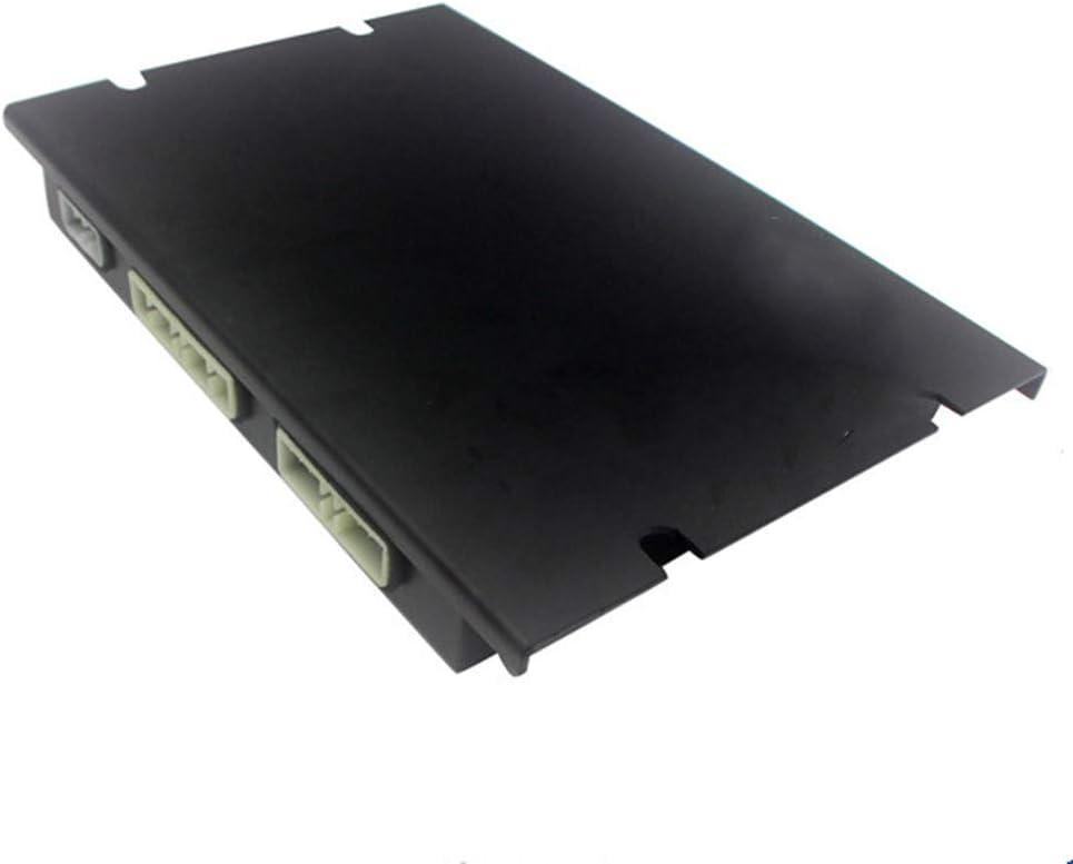 7824-12-2000 PC200-5 PC200LC-5 PC220-5 Big Pump Contro PC220LC-5 Super Ranking TOP15 sale period limited