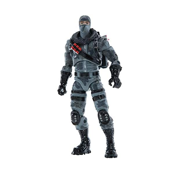 Toy Partner- Fortnite Juguete, figura, Multicolor (Jazwares FNT0062) , color/modelo surtido 5