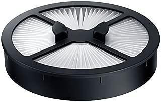 Samsung VCA-VHU70/XAA Hepa Filter for Vacuums