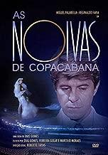 Noivas de Copacabana (Rede Globo, Novela) - 2 DVDs Box