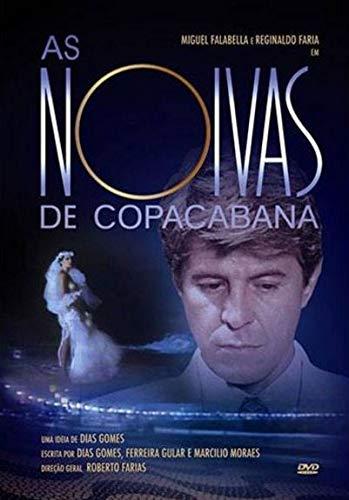 As Noivas De Copacabana - Set - Varios