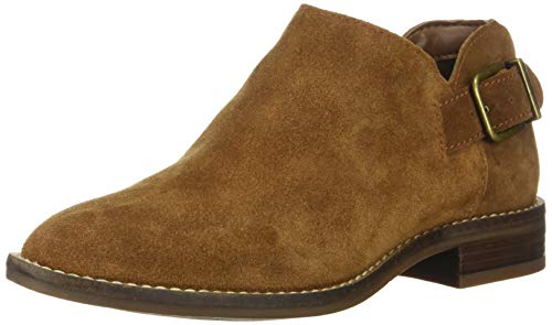 Brown Suede Boots Black Sweaters Men's