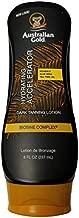 Australian Gold Dark Tanning Accelerator, 8 Fl Oz