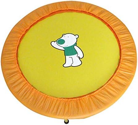 Trampolines para niños en venta