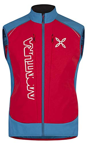 Montura Sky Crossing Vest Man