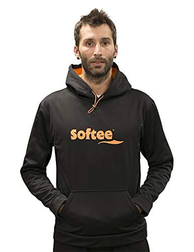Softee Equipment Barre d'équilibre en Mousse 200 x 30 x 25 cm, Unisexe, Adulte, différentes Tailles, Taille Unique