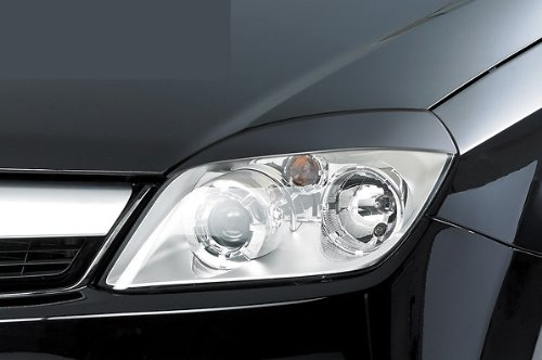 CSR-Automotive CSR-SB175 Scheinwerferblenden