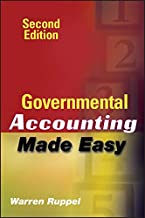 Best accounting for dummies wiley Reviews