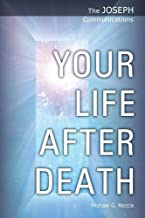 Your Life After Death: 3
