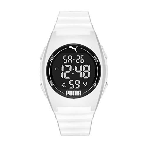 La mejor selección de Reloj Marca Puma de esta semana. 2