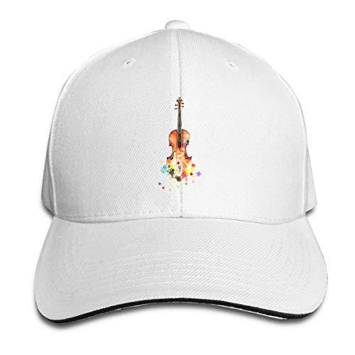 que es lo mejor dibujo cascos musica elección del mundo