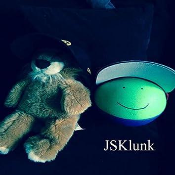 JSKlunk EP