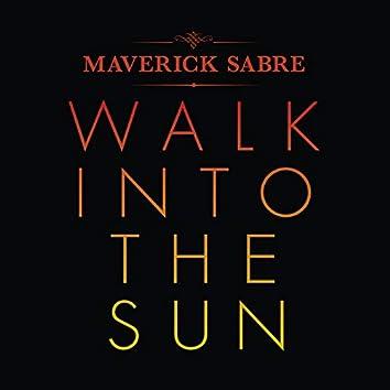 Walk Into The Sun (Remixes)