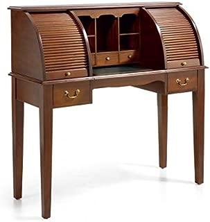 Amazon.es: Escritorio Vintage - Escritorios / Escritorios y mesas ...