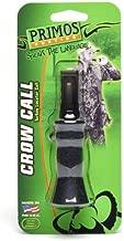 Primos Crow Call