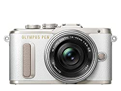 Black Friday deals for bloggers: Olympus pen