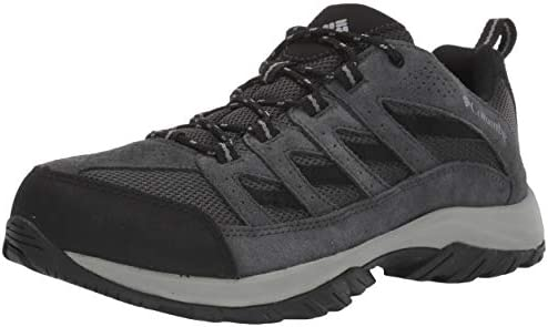 Top 10 Best hiking shoes mens