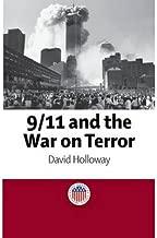 Best david holloway author Reviews