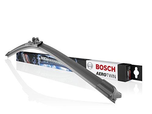 Escobilla limpiaparabrisas Bosch Aerotwin AP26U, Longitud: 650mm – 1 escobilla limpiaparabrisas para el parabrisas frontal