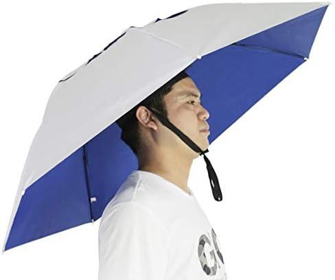 Hard hat umbrella _image1