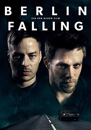 berlin falling film
