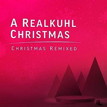A Realkuhl Christmas