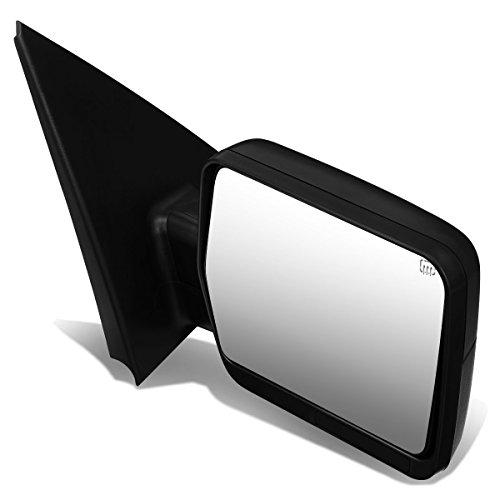 09 f150 fx4 driver side mirror - 5