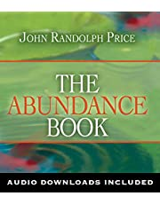"""The Abundance Book"" by John Randolph Price for $0.99"