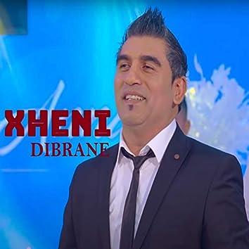 Dibrane